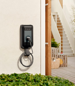clever_homecharging_primary_black_650x750