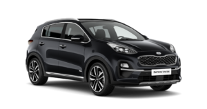 sportage_blackpearl_my21_kia_privatleasing