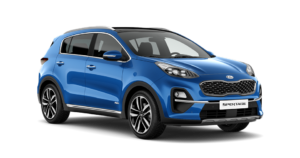 sportage_blueflame_my21_kia_privatleasing