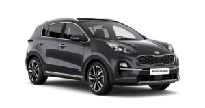 sportage_darkpentametal_my21_kia_privatleasing