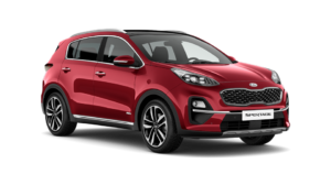 sportage_infrared_my21_kia_privatleasing