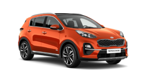 sportage_orangefusion_my21_kia_privatleasing